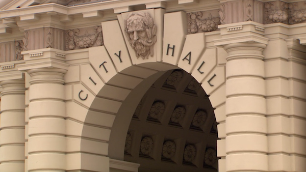 Pawnee-City-Hall-from-Parks-and-Recreation-1.png