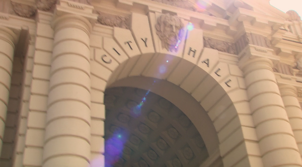 Pawnee-City-Hall-from-Parks-and-Recreation-2.png