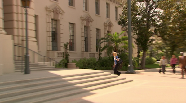 Pawnee-City-Hall-from-Parks-and-Recreation-3.png