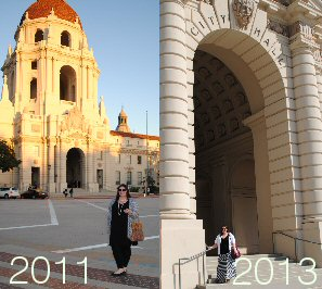 Christina-LeBlanc-at-Pawnee-City-Hall-from-Parks-and-Recreation-by-Live-the-Movies-.jpg