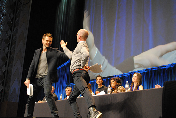 Joel-McHale-Jim-Rash-Tango-at-Community-Cast-at-Paleyfest-photo-by-Live-the-Movies.jpg