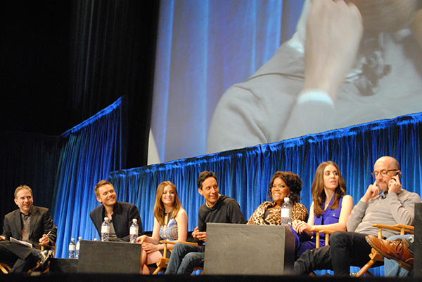 Community-Cast-at-Paleyfest-photo-by-Live-the-Movies.jpg