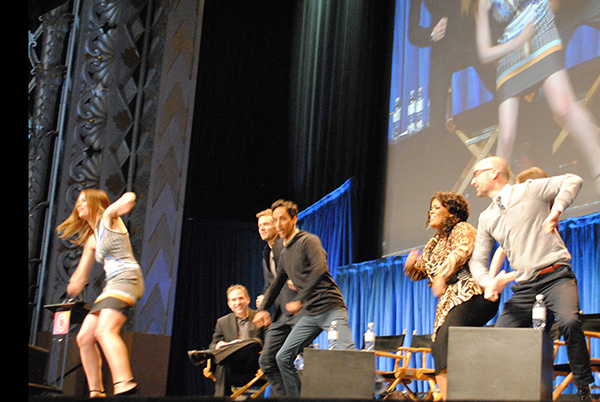 Me-So-Hungee-Dance-by-Community-Cast-at-Paleyfest-photo-by-Live-the-Movies.jpg