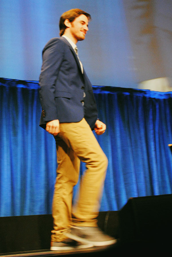Once-Upon-a-Time-2013-PaleyFest-Panel-by-Live-the-Movies-captain-hook.jpg