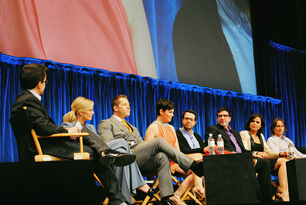 Once-Upon-a-Time-2013-PaleyFest-Panel-by-Live-the-Movies-Cast.jpg