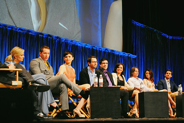 Once-Upon-a-Time-2013-PaleyFest-Panel-by-Live-the-Movies-Cast-2.jpg