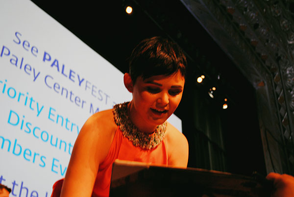 Once-Upon-a-Time-2013-PaleyFest-Panel-by-Live-the-Movies-Ginnifer-Goodwin.jpg
