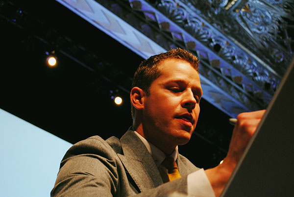 Once-Upon-a-Time-2013-PaleyFest-Panel-by-Live-the-Movies-Josh-Dallas.jpg