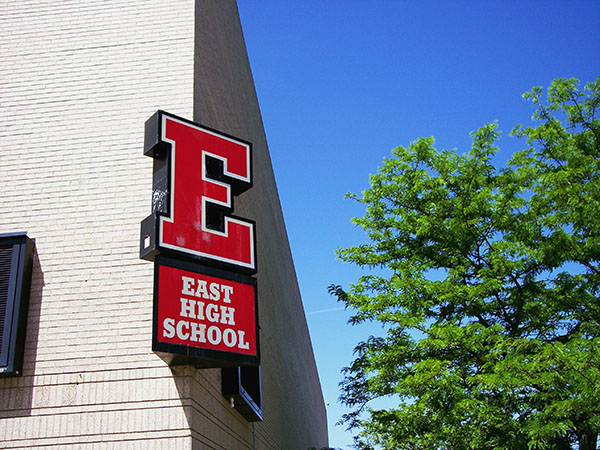 East-High-School-from-High-School-Musical-by-Live-the-Movies-1.jpg