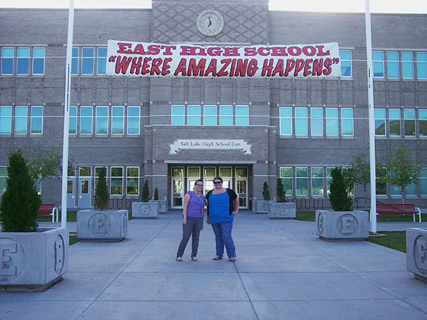 Christina-LeBlanc-and-Alex-Poulin-at-East-High-School-from-High-School-Musical-by-Live-the-Movies-1.jpg