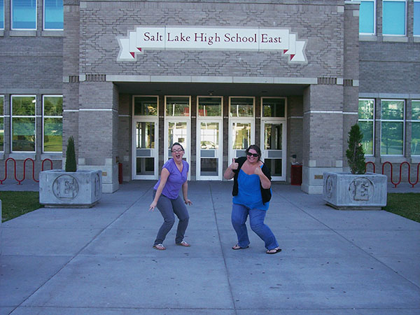 Christina-LeBlanc-and-Alex-Poulin-at-East-High-School-from-High-School-Musical-by-Live-the-Movies-2.jpg