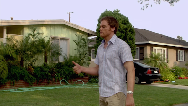 Ritas-House-From-Dexter-8.png