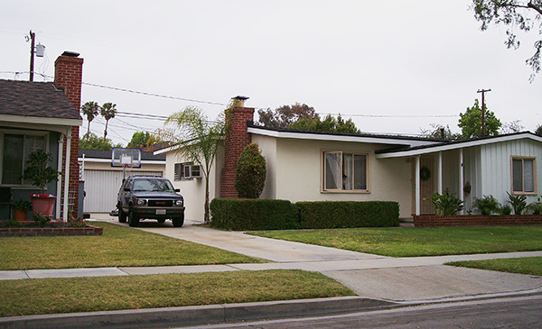 Ritas-House-From-Dexter-by-Live-the-Movies.jpg