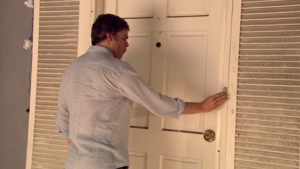 Ritas-Neighbors-House-from-Dexter-1.png