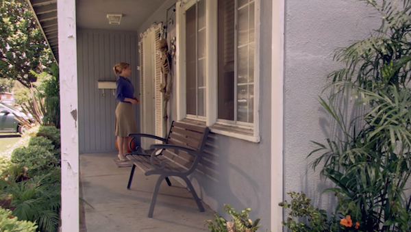 Ritas-Neighbors-House-from-Dexter-3.png