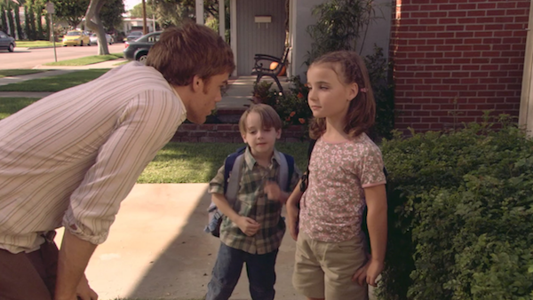 Ritas-Neighbors-House-from-Dexter-4.png