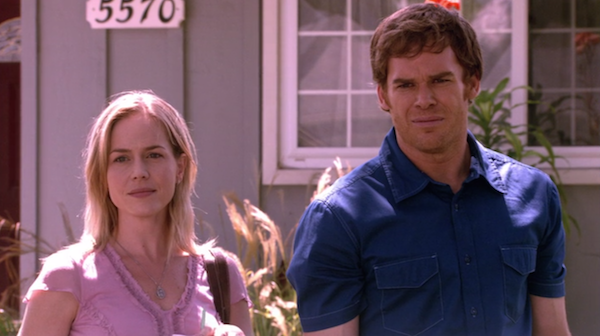 Dexter-Morgans-Inherited-House-2.png