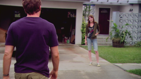 Dexter-Morgans-Inherited-House-4.png