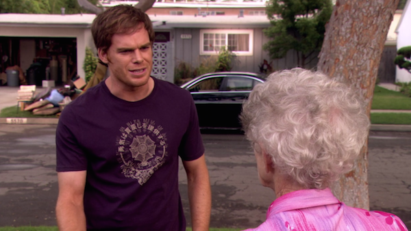 Dexter-Morgans-Inherited-House-6.png