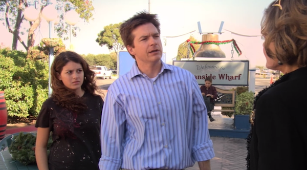 Fishermans-Wharf-from-Arrested-Development-2.png