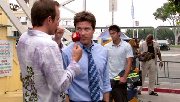 Gob-with-Saporis-Candy-Apple-from-Arrested-Development-3.png