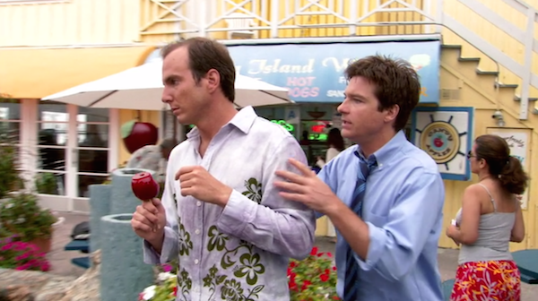 Gob-with-Saporis-Candy-Apple-from-Arrested-Development-4.png