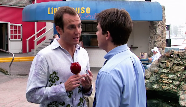 Gob-with-Saporis-Candy-Apple-from-Arrested-Development-5.png