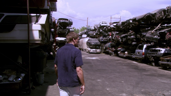 Auto-Salvage-Yard-from-Dexter-105-1.png