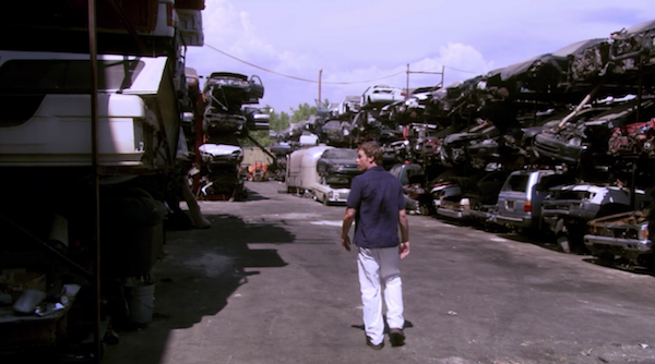 Auto-Salvage-Yard-from-Dexter-105-2.png