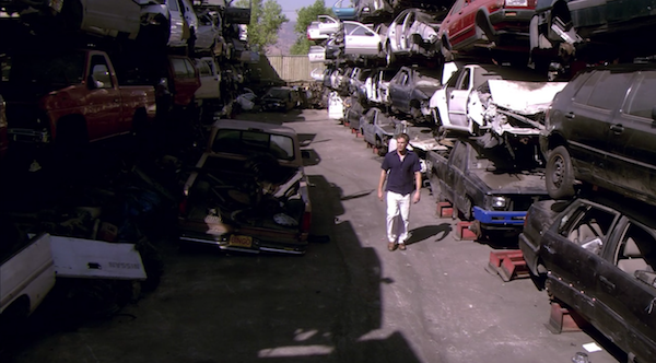 Auto-Salvage-Yard-from-Dexter-105-4.png
