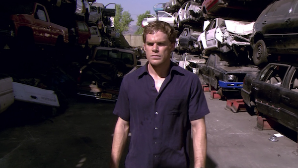 Auto-Salvage-Yard-from-Dexter-105-5.png