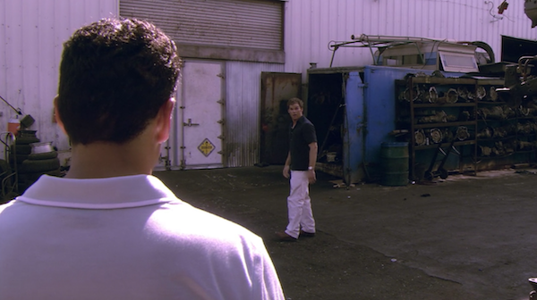 Auto-Salvage-Yard-from-Dexter-105-6.png