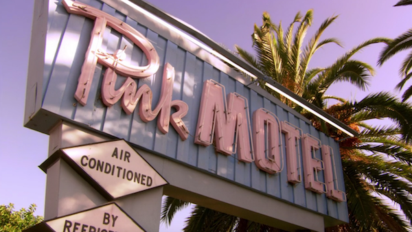 Pink-Motel-from-Dexter-107-1.png