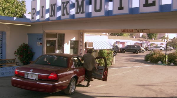 Pink-Motel-from-Dexter-107-2.png