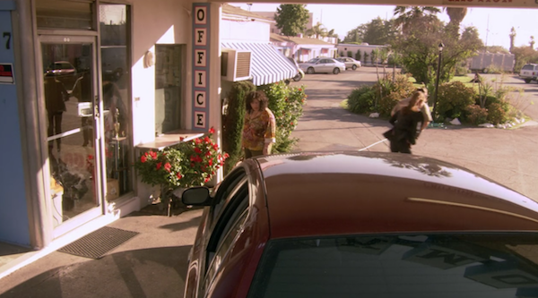 Pink-Motel-from-Dexter-107-3.png