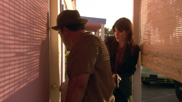 Pink-Motel-from-Dexter-107-4.png