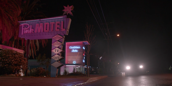 Pink-Motel-from-Dexter-801-2.png