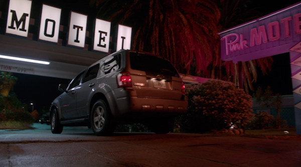 Pink-Motel-from-Dexter-801-3.png