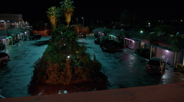 Pink-Motel-from-Dexter-801-4.png