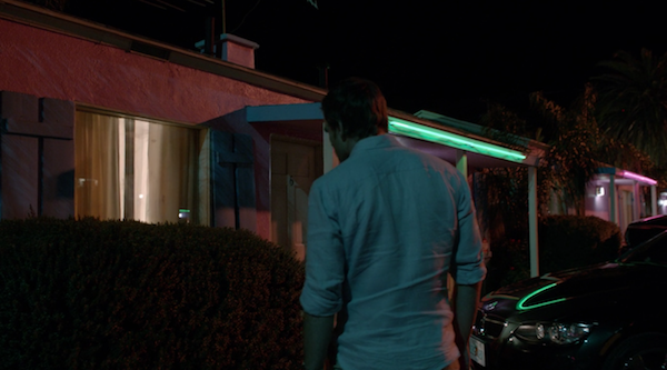 Pink-Motel-from-Dexter-801-5.png