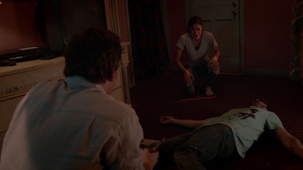 Pink-Motel-from-Dexter-801-8.png