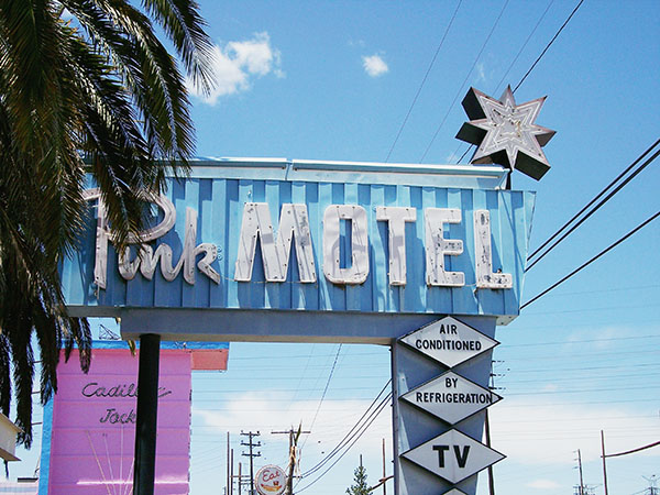 Pink-Motel-from-Dexter-by-Live-the-Movies.jpg