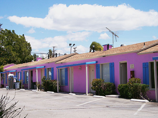 Pink-Motel-from-Dexter-by-Live-the-Movies-2.jpg