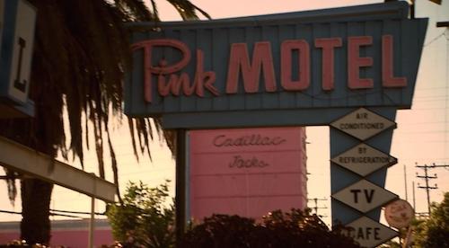pinkmotel3.png