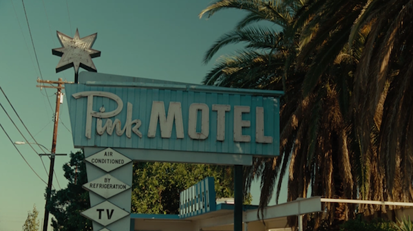 Pink-Motel-from-All-Good-Things-2.png