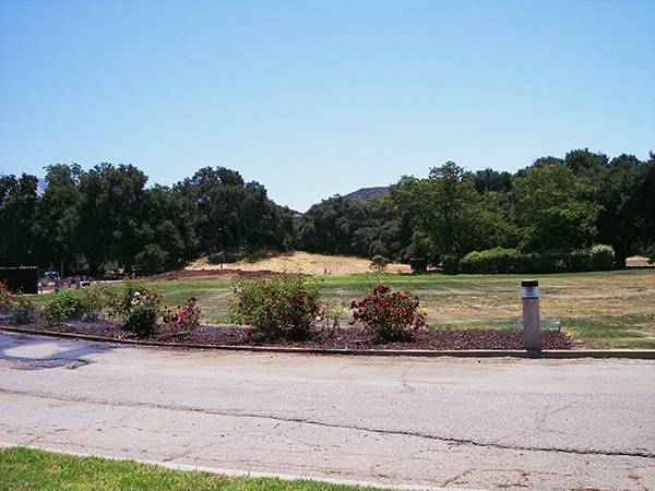 King-Gillette-Ranch-from-the-Biggest-Loser-by-Live-the-Movies-4.jpg
