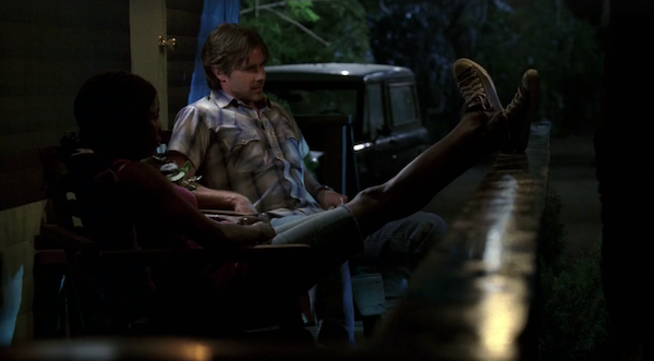 Sams-trailer-from-True-Blood-2.png