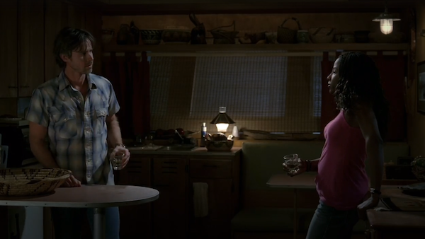 Sams-trailer-from-True-Blood-5.png