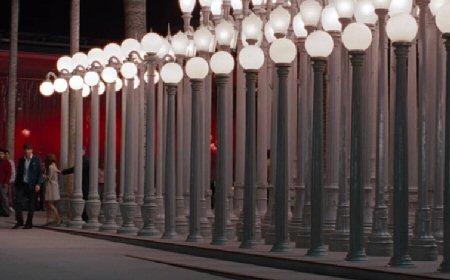 SC-lamppost4.jpg