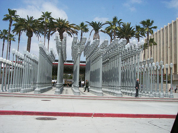 LACMA-Lamppost-Installation-from-No-Strings-Attached-by-Live-the-Movies.jpg